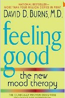 Feeling Good: The Mood Therapy