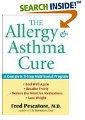 The Allergy Asthma Cure