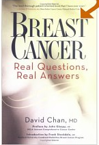 Breast Cancers: Real Questions & Real Answers