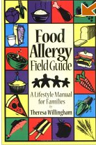 Food Allergies for Families