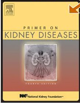 The Primer on Kidney Disease