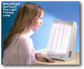Light Therapy