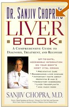 Liver Disease: Diagnosis & Treatment