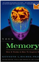 Improving your memory function